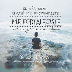 #Dios #Jesús #ivanovamarroquin #el_nos_amo_primero #biblia #versiculo #yosoydecristo #escritoestá