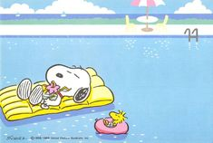 Snoopy and Woodstock You are in the right place about Beach Vacation with friends Here we offer you the most beautiful pictures about the myrtle Beach Vacation you are looking for. When you examine th Snoopy Cartoon, Peanuts Cartoon, Peanuts Snoopy, Peanuts Comics, Snoopy Cafe, Snoopy Und Woodstock, Meu Amigo Charlie Brown, Charlie Brown Und Snoopy, Snoopy Images