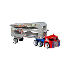 Transformers Rescue Bots Optimus Prime Rescue Trailer by Hasbro, Multicolor Job Application Cover Letter, Car Themed Parties, Iron Man Wallpaper, Rescue Bots, Optimus Prime, Hot Wheels, Amazing Art, Party Themes, Cars