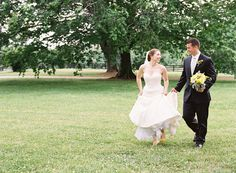 Blenheim Vineyards by Cade Bowman Photography #wedding