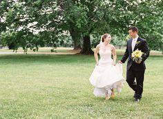 Blenheim Vineyards by Cade Bowman Photography #wedding