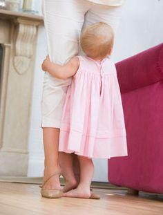 De uitbreiding van het ouderschapsverlof, met één maand per ouder voor een kind tot twaalf jaar, is een feit.