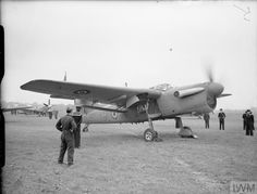 New Aircraft, Royal Navy, Second World, Rolls Royce, World War Two, Airplanes, Fighter Jets, Engine, Two By Two
