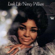 nancy wilson | Autograph VIP: Succes 2011: Nancy Wilson, jazz living legend