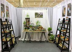 American Craft Council Display   Flickr - Photo Sharing!