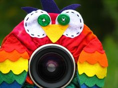 Items similar to custom Limited Edition TIE DYE OWL Lens Pet for your camera on Etsy Passion Photography, Photography Tools, Photography Camera, Photography Equipment, Tie And Dye, Tie Dye, Crafts To Make, Diy Crafts, Photographing Kids