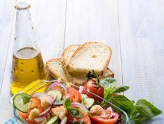 Les #huiles végétales seraient bonnes pour le #coeur
