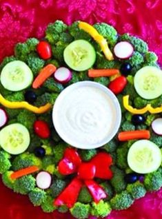 Food Decoration, Cobb Salad, Cheese, Ethnic Recipes, Cooking Recipes