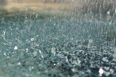 Water Drops-0168 (by Michael Mckinney)