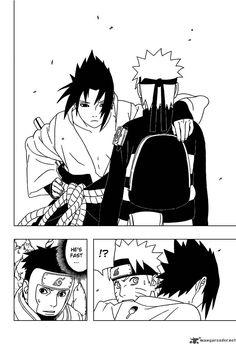 Naruto E Sasuke, Naruto Comic, Naruto Shippuden Anime, Anime Naruto, Itachi Uchiha, Shikamaru, Boruto, Manga Drawing, Manga Art