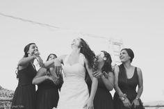 #boda #wedding #party #mujerymarido #Barcelona #casament #fotograf #weddingphotographer www.mujerymarido.com