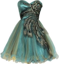2014 Hot Selling Organza Embroidery Sweetheart Peacock Short Party Dress/Short Evening Dress/Short Cocktail Dress/Short Homecoming Dress and other apparel, acce. Holiday Party Dresses, Prom Party Dresses, Homecoming Dresses, Bridesmaid Dresses, Bridesmaids, Junior Prom Dresses, Short Dresses, Formal Dresses, Dresses Dresses