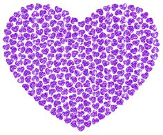 Love Heart Gif, My Heart, Corazones Gif, Animated Emoticons, Animated Heart, Glitter Images, Angel Pictures, Glitter Graphics, Happy Valentines Day