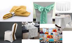 linen-rental-in-MountProspect table-linen-rental-MountProspect chair-covers-rental-MountProspect Wedding-napkins-rental-MountProspect Tablecloths-rental-MountProspect Affordable-linen-rental-MountProspect rent-online-linen-MountProspect table-top-linen-rental-MountProspect