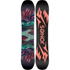 Snowboard Design, Snowboard Shop, Freestyle Snowboard, Snowboarding Women, Ski Gear, Winter Wonder, Slushies, Twin Sisters, Spring Day