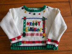 Size 3T Vintage Hartstrings Toddler Girl by LittleMarin on Etsy,