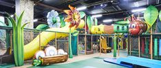 New install for iPlayCO. Ant World at Vivaldi Park Hotel, Daemyung Resort. Playground Design, Indoor Playground, Playground Ideas, Kids Play Equipment, Lotus Garden, Types Of Play, Best Commercials, Toddler Play, Park Hotel