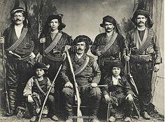 Freedom fighters of Armenia Armenian Military, Harbin, Black Sea, My Heritage, Yukata, Historical Photos, Traditional Outfits, Argos, Culture
