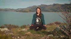 BlueMoon Global Meditation 888(15) self-love, Water bearer, the inventor, step into new life (Jocelyn Daher)