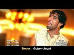 kalyug-lyrics-gulam-jugni-sarkaran