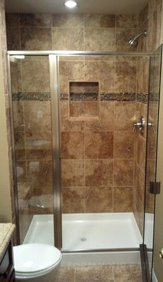 this one would actually fit my small bathroom remodel