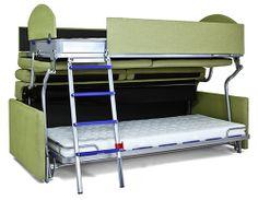 klappbett beschl ge hersteller klapp hochbetten murphy bunk beds pinterest. Black Bedroom Furniture Sets. Home Design Ideas