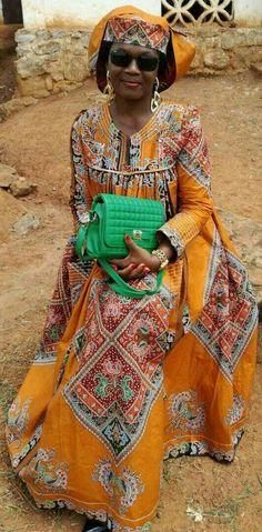 Best African Dresses, Latest African Fashion Dresses, African Print Fashion, African Attire, African Wear Designs, Long Sleeve Evening Dresses, African Women, Style, African Dress