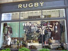 Preppy Men, Rugby, Classic Style, Polo Ralph Lauren, Kids, Preppy Guys, Young Children, Boys, Dapper Men