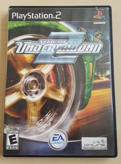 cheat code need for speed underground 2 playstation 2
