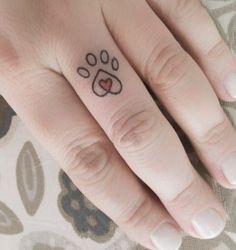 Cool Tattoos, Tatoos, Cat Tat, I'm Afraid, Teen Wolf, Tatting, Piercings, Tattoo Ideas, Ink
