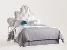 Celestial Leather King HEADBOARD,  Item: LL1758-66AA,  (2011 Lexington Home Brands)