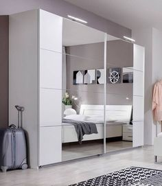 An organised and tidy home is what everyone wishes. We like our clothes, accessories and footwear to be neatly stored; out of sight still within quick and eas