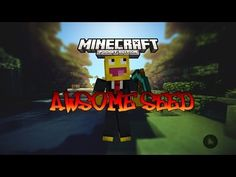 MCPE|Seed Review