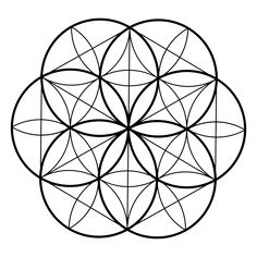sacred geometry 30th patterns and house rh pinterest com sacred geometry vectors meaning sacred geometry vector free