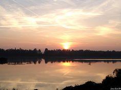 #gruppo deltadelpo #portotolle #deltadelpo #albergoitalianeldeltadelpo #vivereildeltadelpo #sport #natura #foto #tramonti  (1)