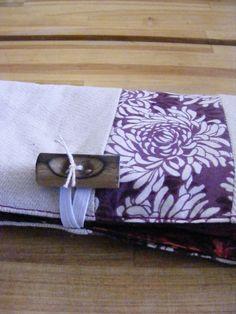 DIY envelope system for Dave Ramsey's budgetting envelope system.  http://2.bp.blogspot.com/-WoP2kJn7Dwg/UOYfKvy_3yI/AAAAAAAAGMM/TAMyhWbVfjo/s1600/wallet+38.JPG