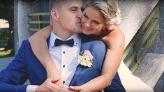 Bude z nej nová svadobná hymna? Známy český spevák útočí piesňou pre všetkých zamilovaných! Nova