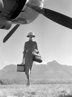 Google Image Result for http://blog.chicoutletshopping.com/wp-content/uploads/2012/08/NormanParkinson.png