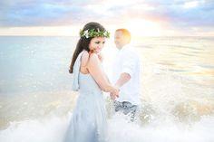 Portfolio | Love + Water Photography