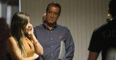 Protegida nos EUA - Mulher com dossiê para derrubar LULA aguarda volta de Sérgio Moro  Bomba a vista!