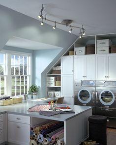 Build.com Smarter Home Improvement - Plumbing, Lighting, HVAC, Door Hardware & More - Build.com