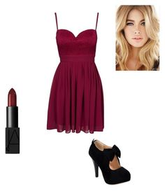 """""""Untitled #19"""" by averyvalclaunch on Polyvore"""