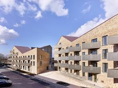 www.architecture.com awards-and-competitions-landing-page awards riba-regional-awards riba-east-award-winners 2017 the-echoes