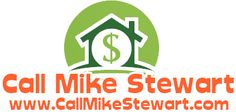 The amazing MySHH development team has now finished wrapping up the latest project for their client - Realtor Mike Stewart! The website has FULL MLS integration with the custom built MySHH framework with CMS, Blog, Gallery backend and many more features and details in to it! Here you can check out the website and remember you can have an amazing site like this one starting at only €650!  www.callmikestewart.com