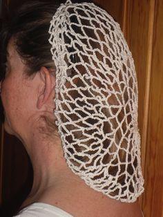 Die 23 Besten Bilder Von Haarnetz Häkeln Snood Snood Pattern Und