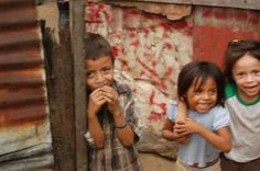 Happiness resides not in possessions, and not in gold, happiness dwells in the soul.    Managua, Nicaragua
