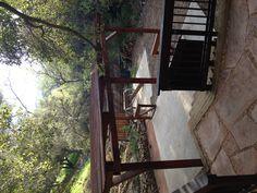 1909 concrete area 2 Soul Family, The Ch, Outdoor Tables, Outdoor Decor, Human Soul, Holy Spirit, Concrete, Families, Life