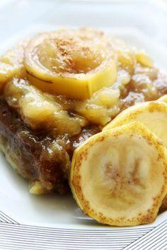 Bolo de Banana // Client: Kobber // Production: Patricia Scattone // Photos: Vivi Spaco #vivispaco #food #brazil #recept #kobber #desert