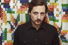 Mystic Mind: A Q&A with Sturgill Simpson, American Songwriter, Songwriting Sturgill Simpson, Psychedelic Experience, Country Musicians, Eric Church, Random Thoughts, Concert Posters, Playing Guitar, Good Music, Mystic