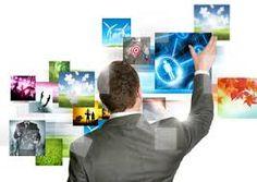 Web Hosting Assam - Unlimited Hosting Assam - Inway Hosting - Rs.999/Year